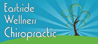 Chiropractic Chiropractors Peoria IL